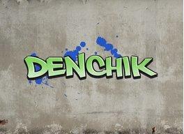 denchik71lol